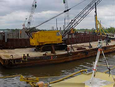 24 Cofferdam resized